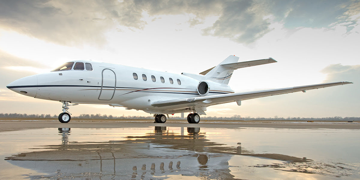 related keywords suggestions for hawker 800