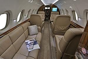 Hawker850xp Int JS