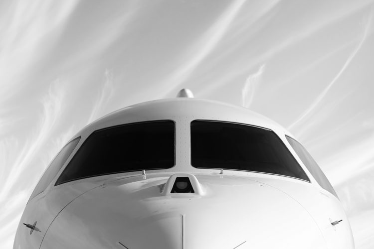 When to Charter, When to Buy